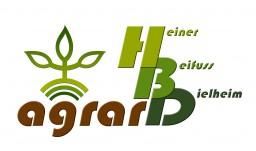 LogoHBD02